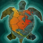 turtleisland_markwagner
