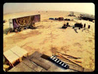 burningman2012_02