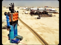 burningman2012_04