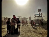 burningman2012_08