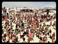 burningman2012_09