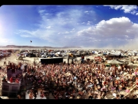 burningman2012_11