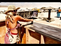 burningman2012_12