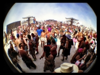 burningman2012_14