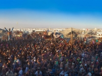 burningman2012_15