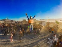 burningman2012_16