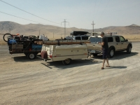 mw_burningman2012_074
