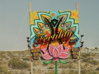 mw_burningman2012_075