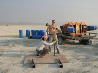 mw_burningman2012_076