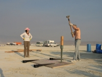 mw_burningman2012_077