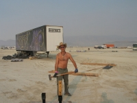mw_burningman2012_078
