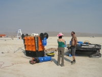 mw_burningman2012_080
