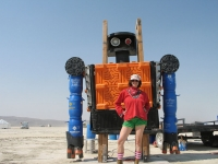 mw_burningman2012_081