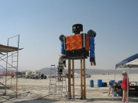 mw_burningman2012_082