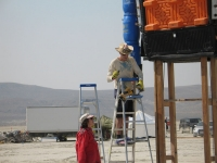 mw_burningman2012_083