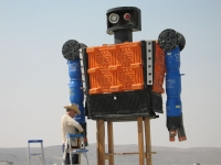 mw_burningman2012_084
