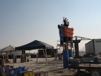 mw_burningman2012_085