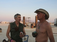 mw_burningman2012_086