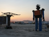 mw_burningman2012_087