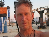 mw_burningman2012_088