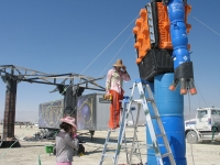 mw_burningman2012_091