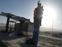 mw_burningman2012_092