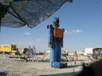 mw_burningman2012_093