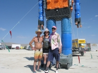 mw_burningman2012_094
