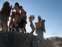 mw_burningman2012_096