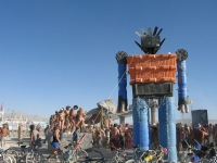 mw_burningman2012_097