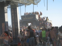 mw_burningman2012_098