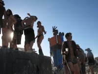 mw_burningman2012_099