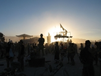 mw_burningman2012_100