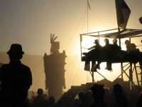 mw_burningman2012_101