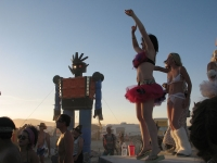 mw_burningman2012_102