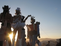 mw_burningman2012_103