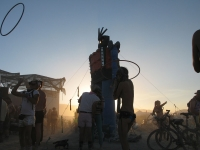 mw_burningman2012_104