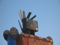 mw_burningman2012_105
