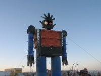 mw_burningman2012_106