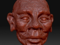 mark_wagner_zbrush01a